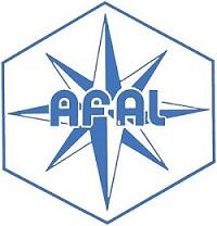 Association Francophone d'Amitié et de Liaison (AFAL)