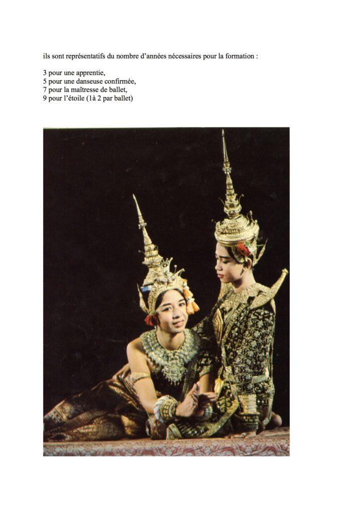 Le Cambodge dans le Sud-Est asiatique