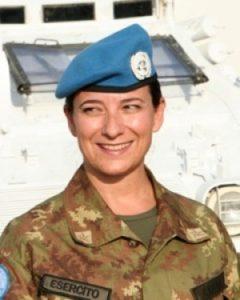 Marina Catena 2012
