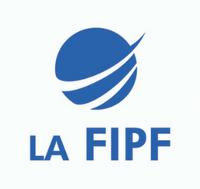 Fédération Internationale des Professeurs de Français (FIPF)