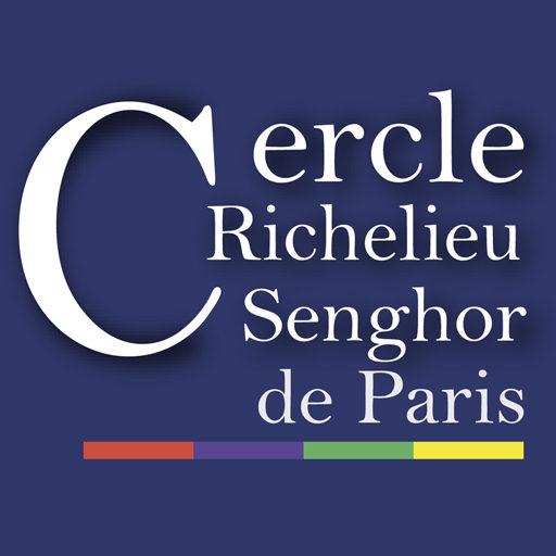 Cercle Richelieu Senghor de Paris