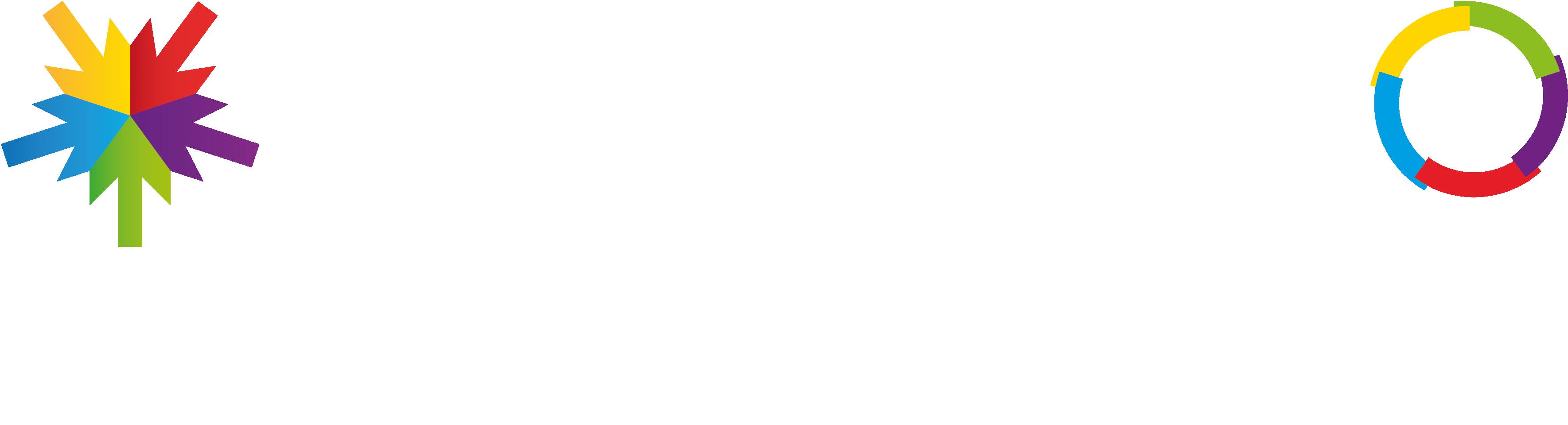 Logo OIF