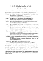 Cercle – Rapport moral 2019 v2